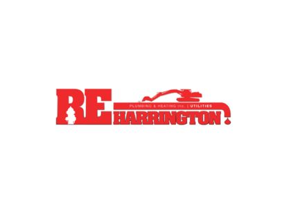 RE Harrington Plumbing & Heating