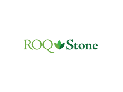 ROQ Stone