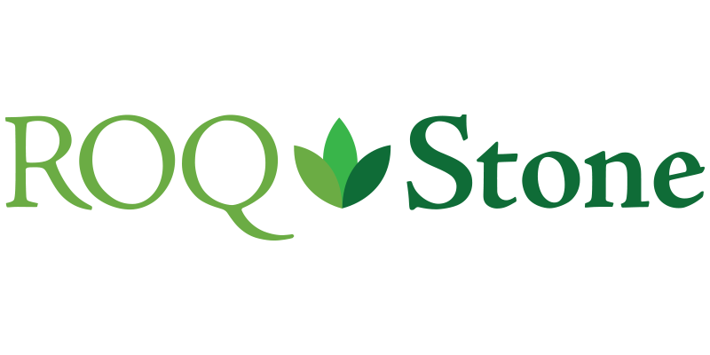 Roq-Stone-Official-Logo