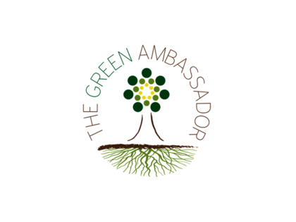 The Green Ambassador