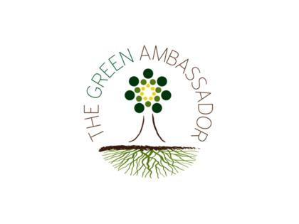 The Green Ambassador