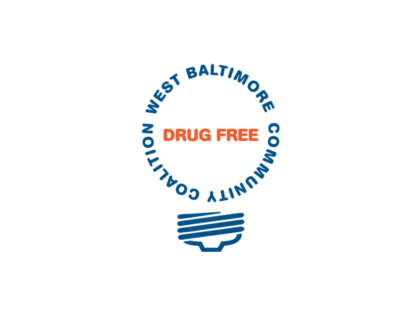 West Baltimore Drug Free Community