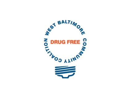 West Baltimore Drug Free Community