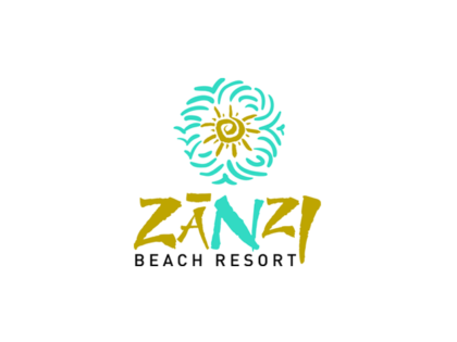 Zanzi Beach Resort (Negril)