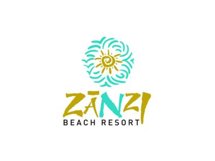 Zanzi Beach Resort (Negril)