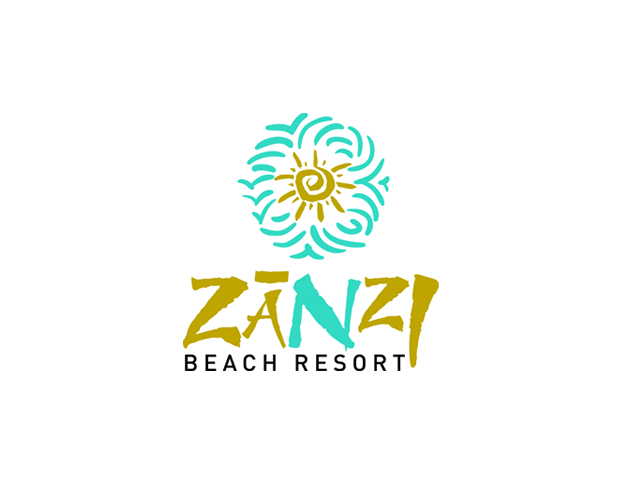 Zanzi Beach Resort Contact