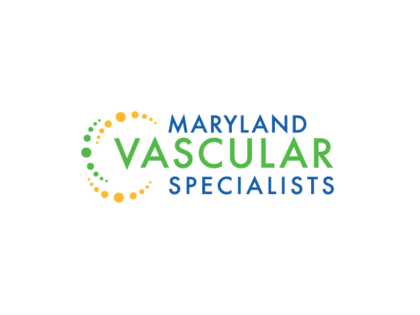 Maryland Vascular Specialists