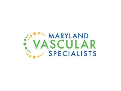 Maryland Vascular Specialists