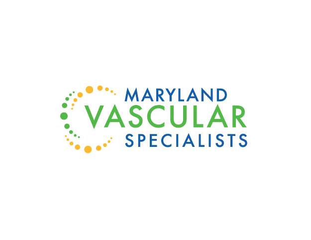 Maryland-Vascular-Specialists