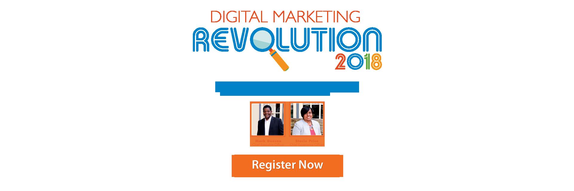 Digital-Marketing-Baltimore-Event
