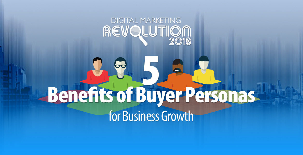 5-Benefits-of-Buyer-Personas-for-Business-Growth-MD-DC-VA