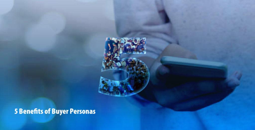 Benefits-of-Buyer-Personas-MD-DC-VA