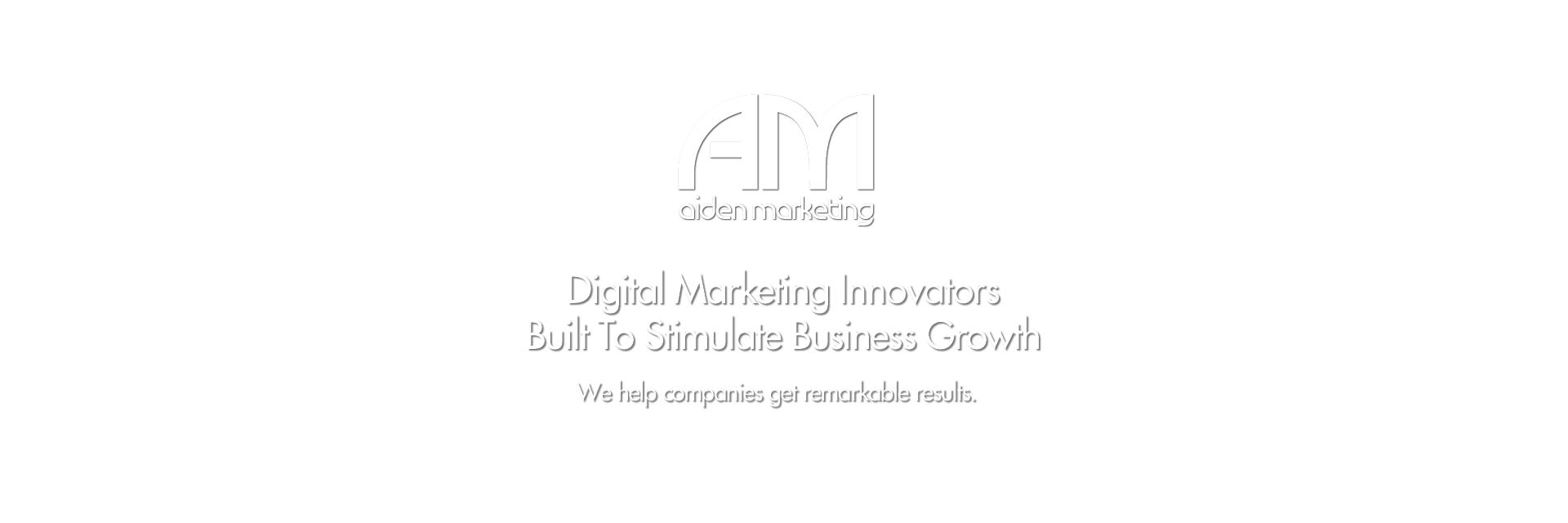 Inbound-Marketing-Agencies-MD-DC-VA