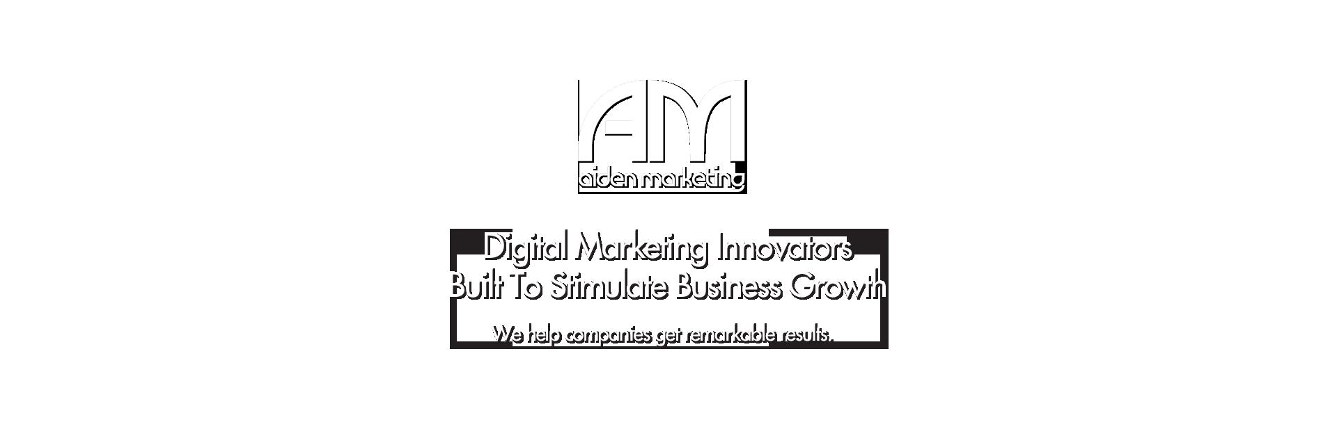 Inbound-Marketing-Agencies-MD-DC-VA