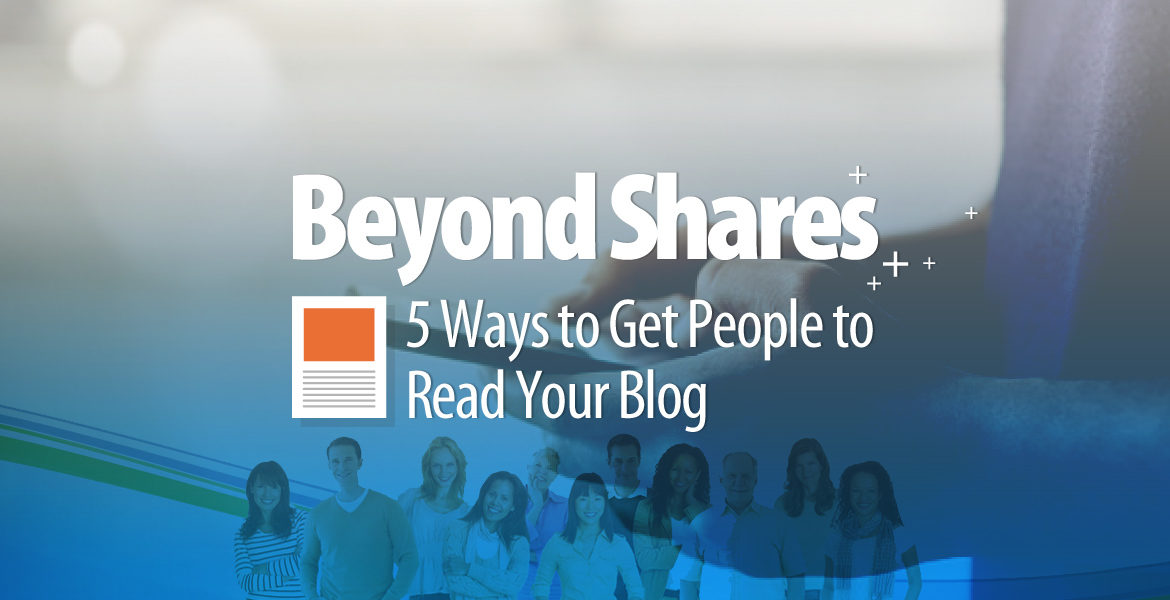 5-Ways-to-Get-People-to-Read-Your-Blog-MD-DC-VA