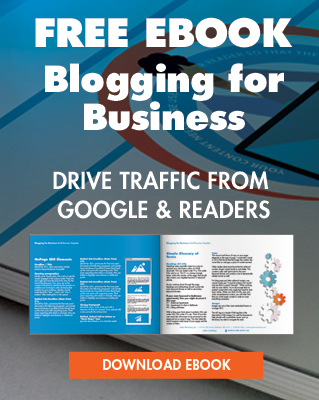 Blogging-for-Business-SIdebar