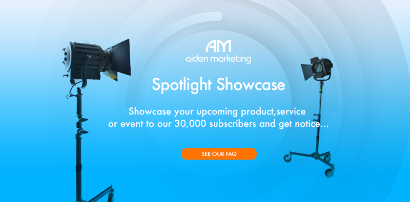 Spotlight Showcase